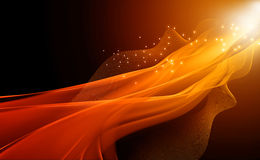 Abstract  background. Digital illustration of Abstract  background Stock Image