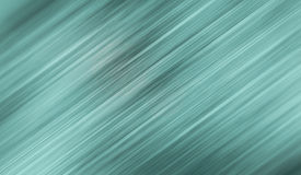 Abstract background. With dinamic blue-green light royalty free stock image