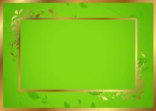 Certificate / Diploma award template. Pattern Stock Photos