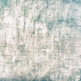 Abstract background with distressed textures Royalty Free Stock Photography