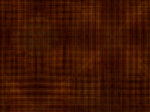 Abstract background- Dotted texture, dark version Stock Photo