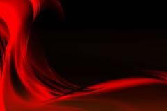 Abstract background. Elegant background design with space for your text Royalty Free Stock Images