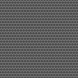 Abstract background elegant metallic, vector Stock Photo