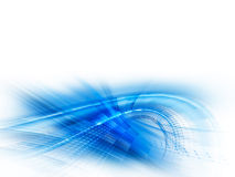 Abstract Background Element Stock Photos