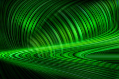 Abstract background. Energy and environment. Abstract background.The concept of energy and the environment Stock Images