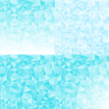 Abstract  background. Eps 10  illustration. Used opacity mask of background Royalty Free Stock Photo