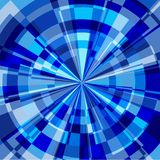 Abstract background. EPS 10. Vector illustration Royalty Free Illustration