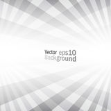 Abstract background. EPS 10 vector illustration Royalty Free Stock Image