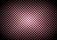 Abstract background, Eps 10 vector. Template for your design - presentations, business cards etc vector illustration