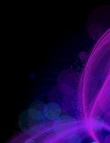 Abstract_background_eps10 Stock Image