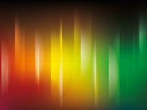Abstract background. Equalize abstract background banner eps10 Stock Photo