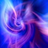 Abstract background ethereal Stock Photo