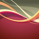 Abstract background F Royalty Free Stock Photos