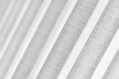 Abstract background from a fabric Stock Photos