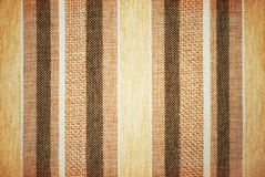 Abstract background of the fabric Stock Photo