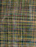 Abstract background fabric. Royalty Free Stock Images