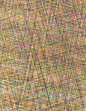 Abstract background fabric. Stock Photos