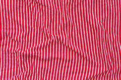 Abstract background of fabric. Textile texture Stock Photography