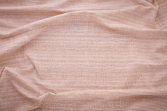 Abstract background of fabric. Textile texture Stock Image