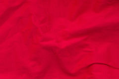 Abstract background of fabric. Textile texture Royalty Free Stock Photos