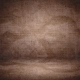 Abstract background of fabric. Textile texture Royalty Free Stock Images