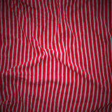 Abstract background of fabric. Textile texture Royalty Free Stock Photo
