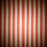 Abstract background of fabric. Textile texture Stock Photo