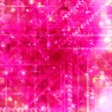 Abstract background of festive Royalty Free Stock Photography