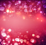 Abstract background. Festive elegant abstract Stock Photos