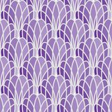 Abstract background with fine patterns in shades of purple Stock Images