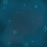 Abstract background with flakes Stock Photo