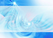 Abstract background fo design Stock Images