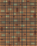 Abstract background. In the form of a grid whith rectangle Stock Photography