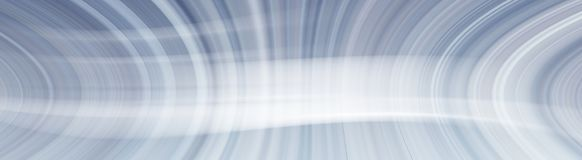 Abstract background in the form of a swirling air Stock Photography