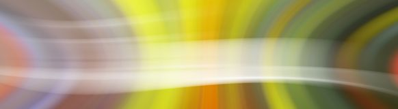 Abstract background in the form of a swirling air Royalty Free Stock Image