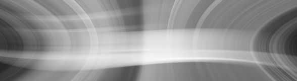 Abstract background in the form of a swirling air. Concept in a piper royalty free illustration