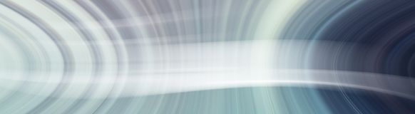 Abstract background in the form of a swirling air. Concept in a piper Royalty Free Stock Image