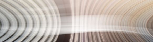Abstract background in the form of a swirling air. Concept in a piper Royalty Free Stock Images
