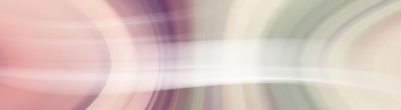 Abstract background in the form of a swirling air Royalty Free Stock Photo