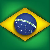 Abstract Background. With four brazil 2014 stock illustration