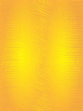 Abstract background fpom a smooth lines. Abstract background golden color from a smooth lines Royalty Free Illustration