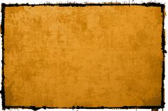Abstract Background, Frame. Great for textures and backgrounds Royalty Free Stock Photography