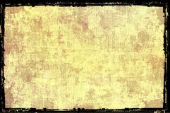 Abstract Background, Frame Royalty Free Stock Photos