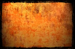 Abstract Background, Frame. Great for textures and backgrounds Stock Images