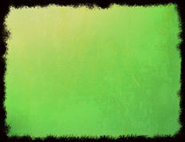 Abstract Background, Frame Stock Images