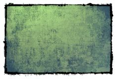 Abstract Background, Frame Stock Photography