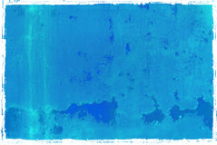 Abstract Background, Frame Royalty Free Stock Image