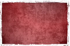 Abstract Background, Frame Royalty Free Stock Photography