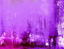 Abstract Background, Frame Royalty Free Stock Photo