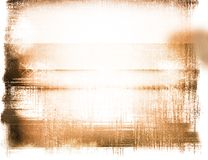Abstract Background, Frame Stock Photos